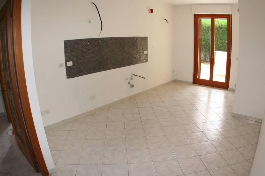 Appartamento in vendita a Civitanova Marche, 3 locali, prezzo € 139.000 | CambioCasa.it