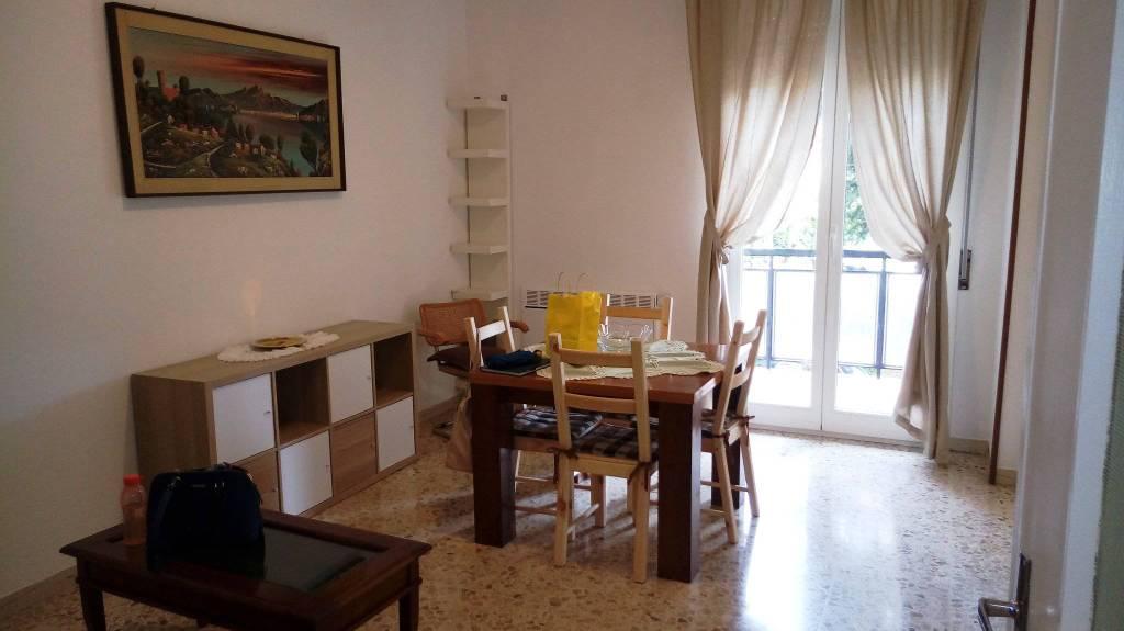 Appartamento in Affitto a Bologna Periferia: 3 locali, 66 mq