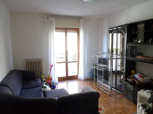 Appartamento in Vendita a Magione:  4 locali, 90 mq  - Foto 1