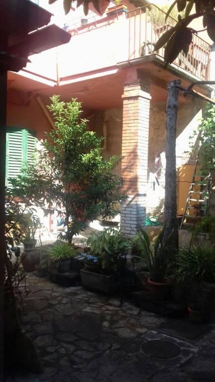 Appartamento in Vendita a Pisa: 5 locali, 110 mq