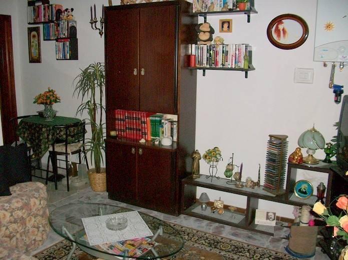 Villa a Schiera in vendita a Cervesina, 2 locali, prezzo € 50.000 | CambioCasa.it
