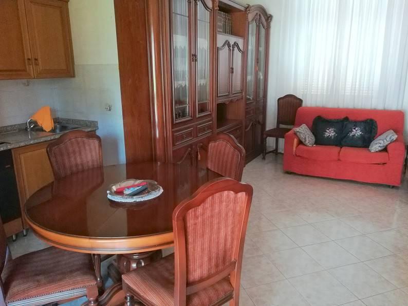 Case e appartamenti in vendita a voghera for Case in vendita voghera