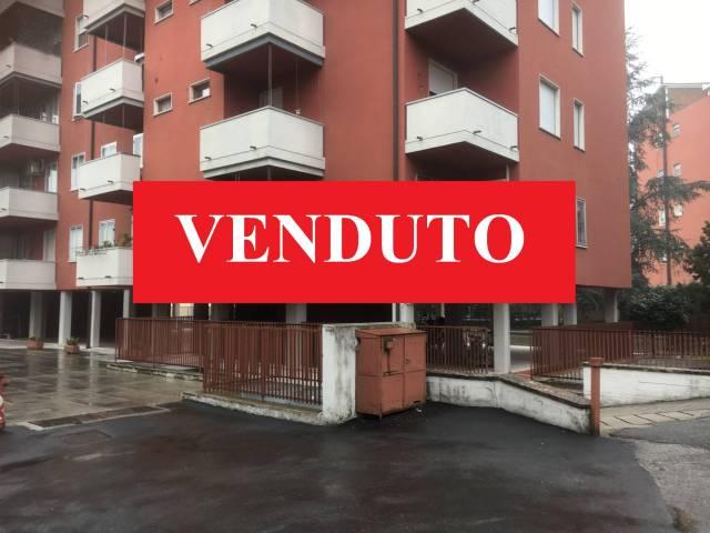 Box / Garage in vendita a Verona, 9999 locali, zona Zona: 6 . Borgo Trieste - Borgo Venezia, prezzo € 10.000 | CambioCasa.it