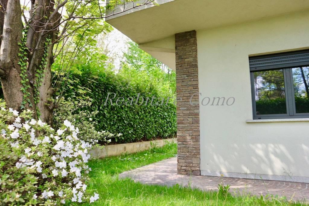 Appartamento in vendita a Albese con Cassano, 2 locali, prezzo € 115.000 | CambioCasa.it