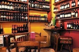 Bar in vendita a Muzzana del Turgnano, 2 locali, prezzo € 89.000   CambioCasa.it