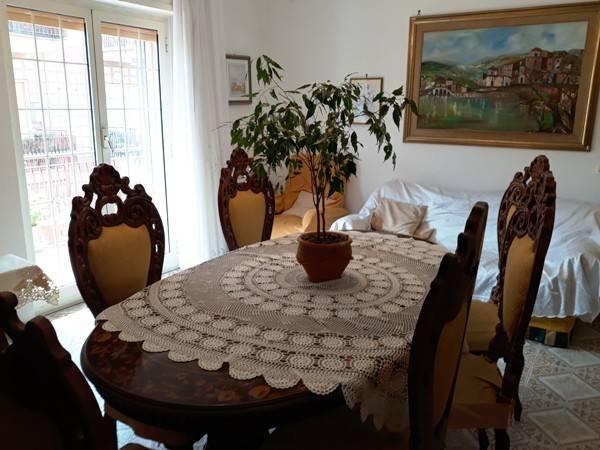 Appartamento in vendita a Ladispoli, 3 locali, prezzo € 170.000 | PortaleAgenzieImmobiliari.it