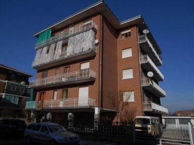 Foto 1 di Quadrilocale via Guido Gozzano 8, Santena