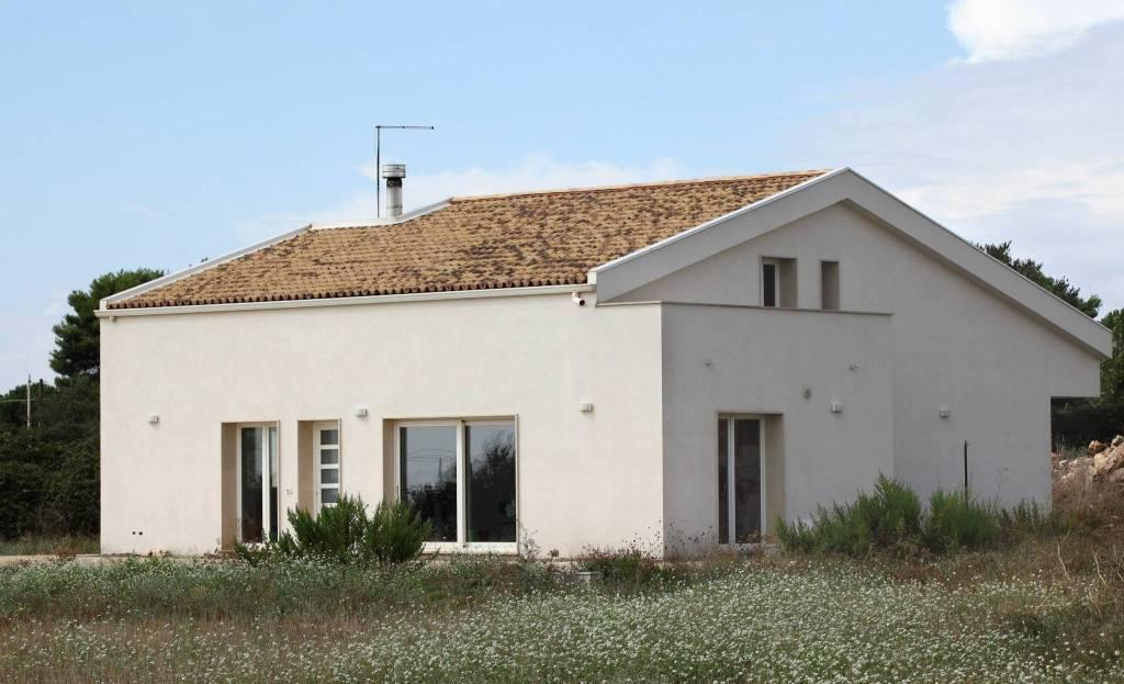 Villa in Vendita a Ragusa: 4 locali, 150 mq