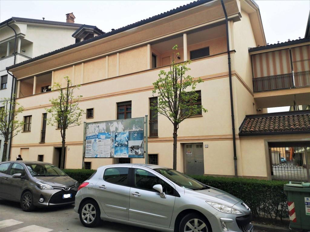 Foto 1 di Bilocale via Biga 36, Savigliano