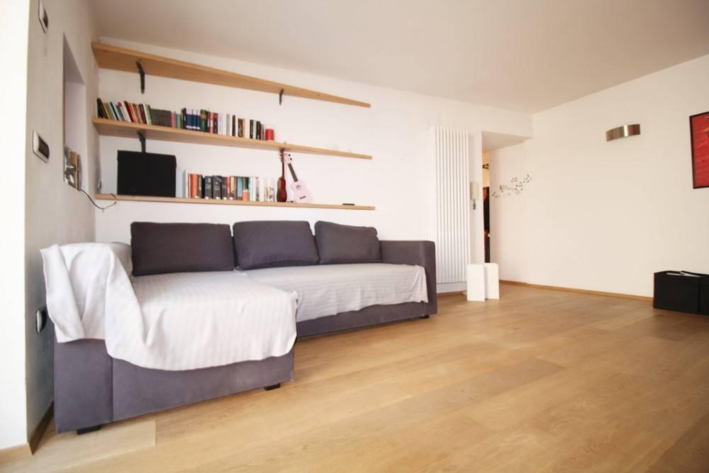 Appartamento in vendita a Baselga di Pinè, 4 locali, prezzo € 125.000   PortaleAgenzieImmobiliari.it