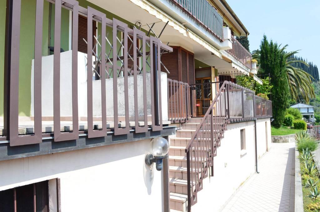 Appartamento in vendita a Toscolano-Maderno, 2 locali, prezzo € 108.000 | PortaleAgenzieImmobiliari.it