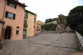 Appartamento in Vendita a Perugia: 5 locali, 200 mq