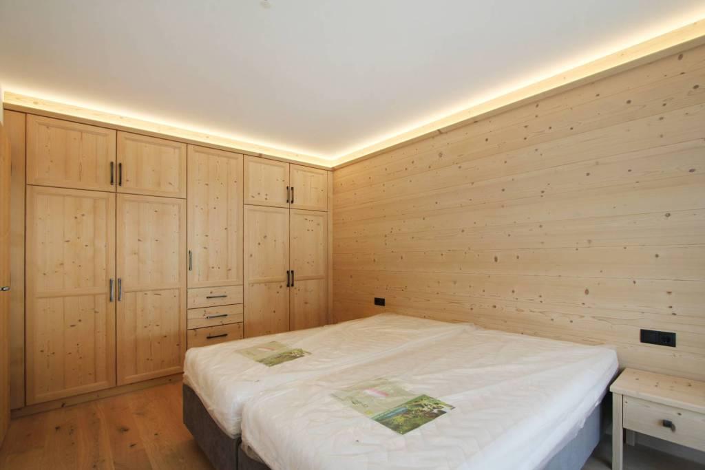 Appartamento in vendita Rif. 9044753