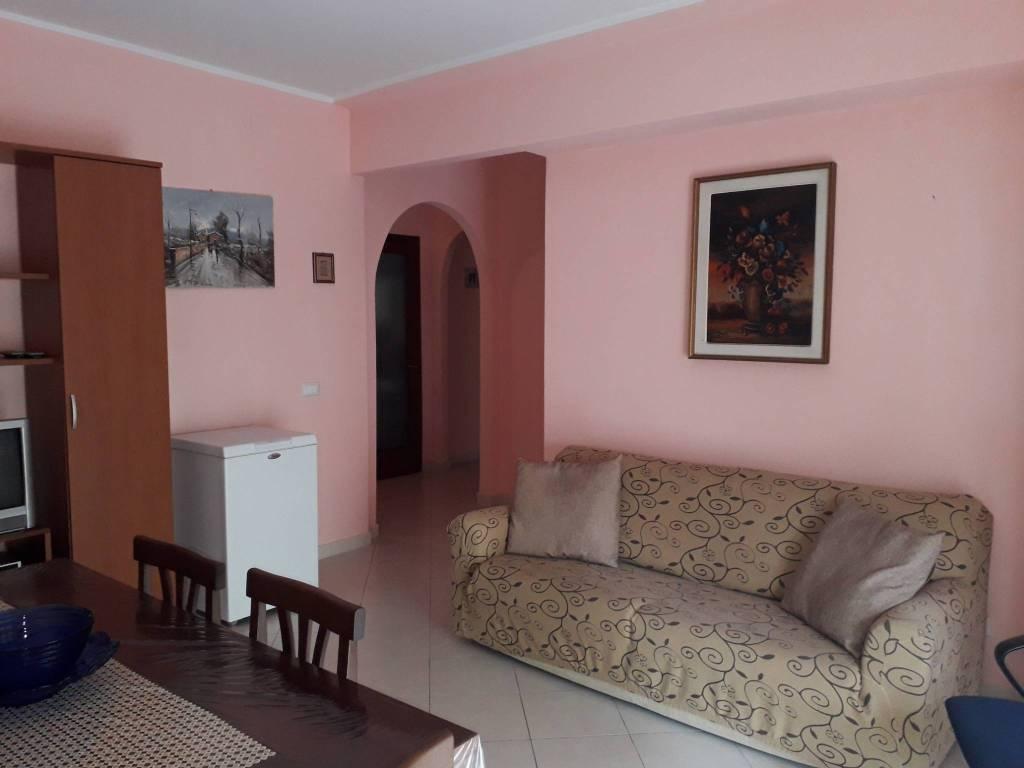 Appartamento in Vendita a Pisa Periferia Est: 5 locali, 120 mq