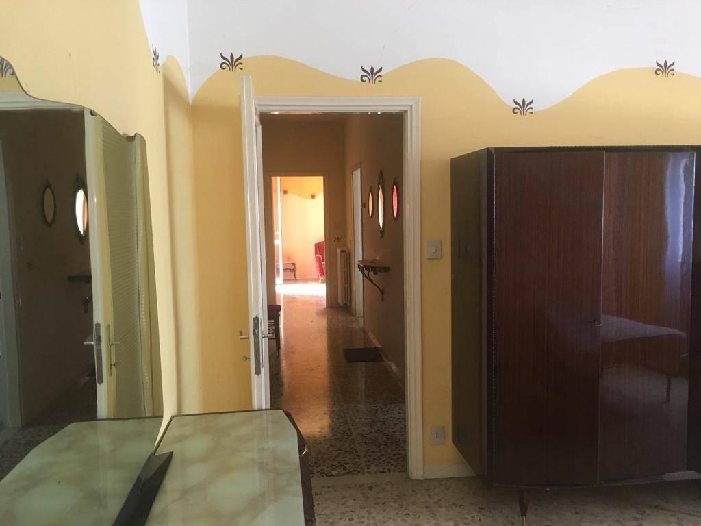 Appartamento in vendita a Gardone Val Trompia, 4 locali, prezzo € 58.000 | PortaleAgenzieImmobiliari.it