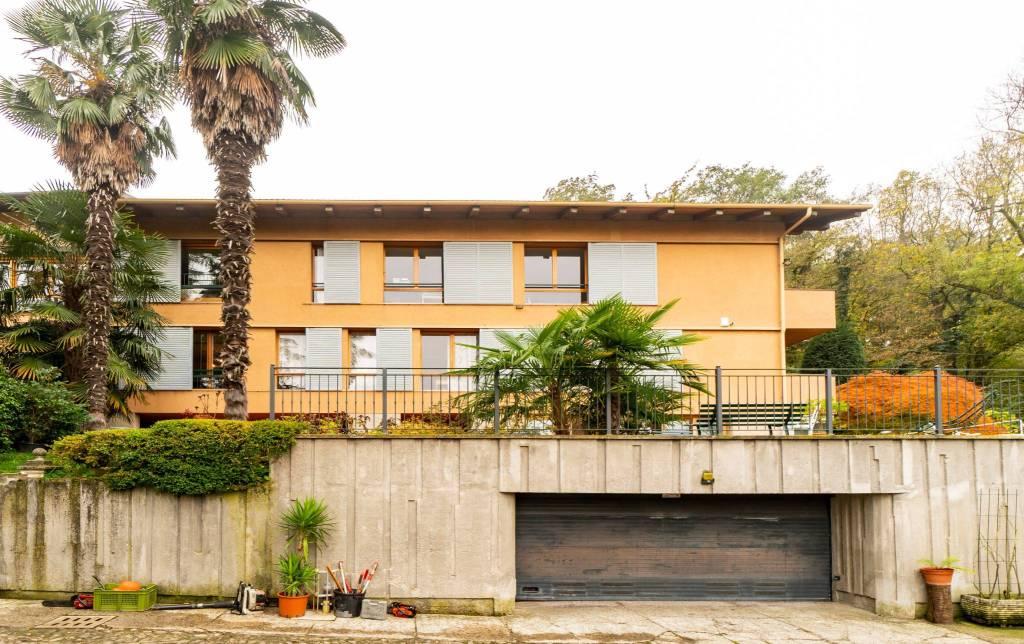 Foto 1 di Casa indipendente via Arturo Toscanini, Bologna