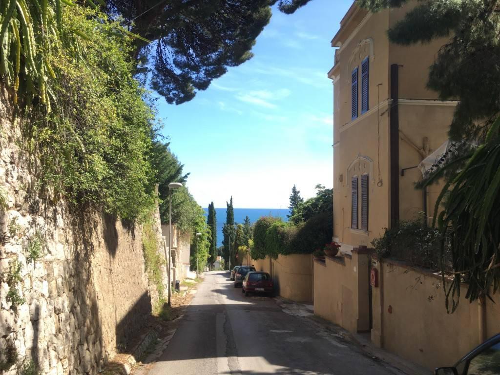 Villa in Vendita a Casteldaccia Centro: 5 locali, 390 mq
