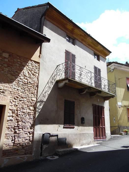 Foto 1 di Casa indipendente via Roma, Cereseto