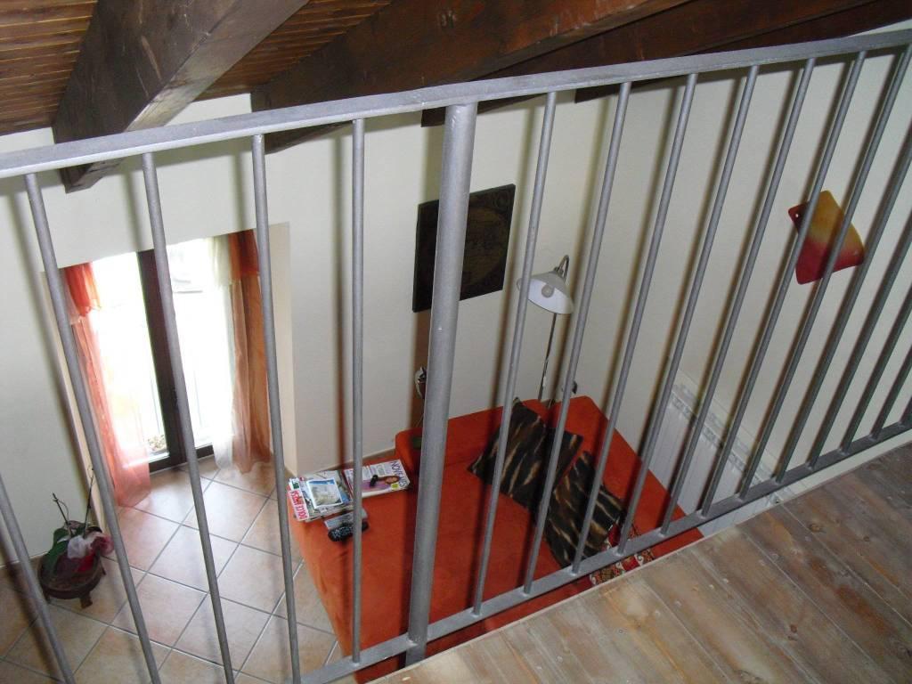 Appartamento in affitto a Vercelli, 1 locali, prezzo € 430   PortaleAgenzieImmobiliari.it