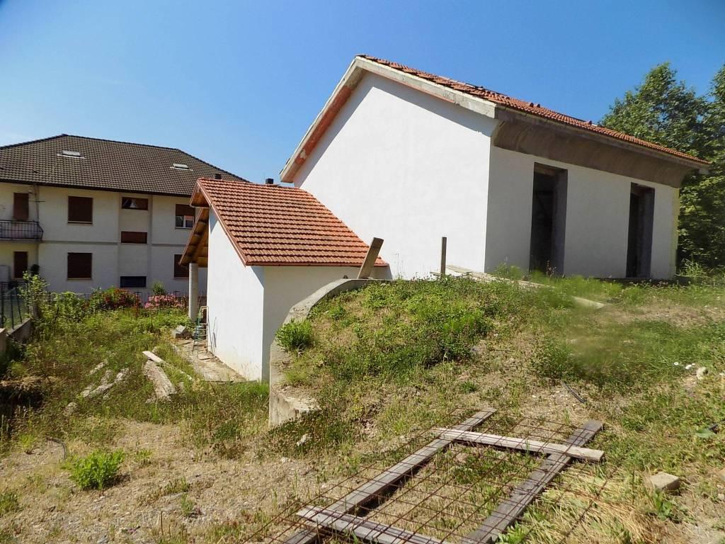 Foto 1 di Casa indipendente via Giuseppe Di Vittorio, frazione Vetrerie, Mignanego