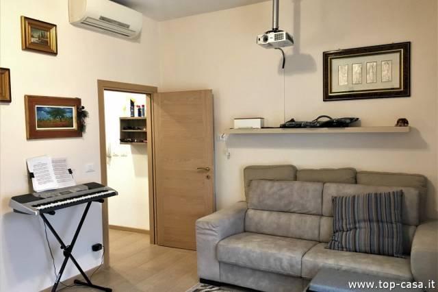 Appartamento, 83 Mq, Vendita - Molinella