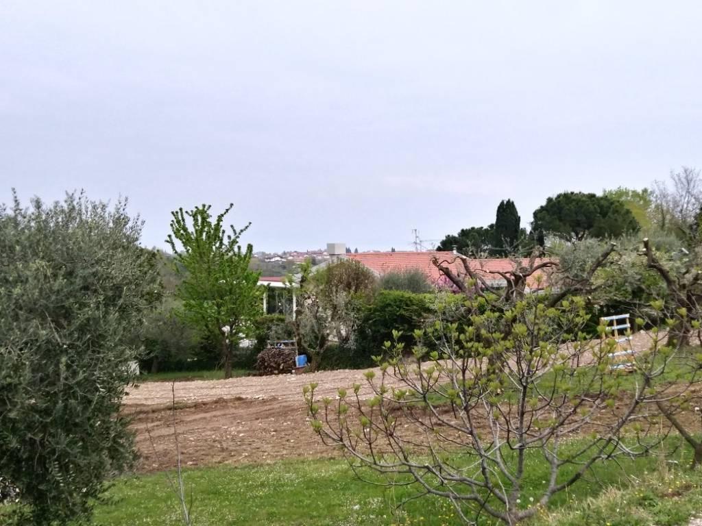 Terreno Edificabile Residenziale in vendita a Soiano del Lago, 9999 locali, prezzo € 600 | PortaleAgenzieImmobiliari.it