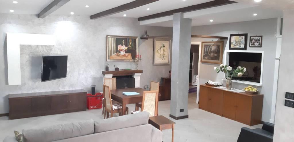 Appartamento in vendita a Ardea, 4 locali, prezzo € 135.000   PortaleAgenzieImmobiliari.it