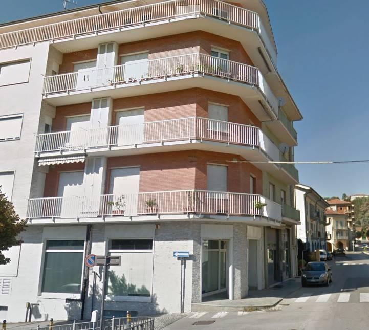 Foto 1 di Appartamento via Guglielmo Marconi 7, Dogliani