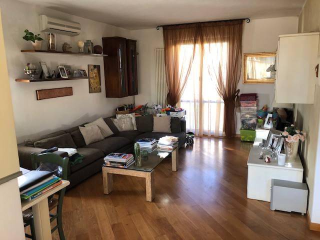 Appartamento in vendita a Pelago, 5 locali, prezzo € 275.000 | PortaleAgenzieImmobiliari.it