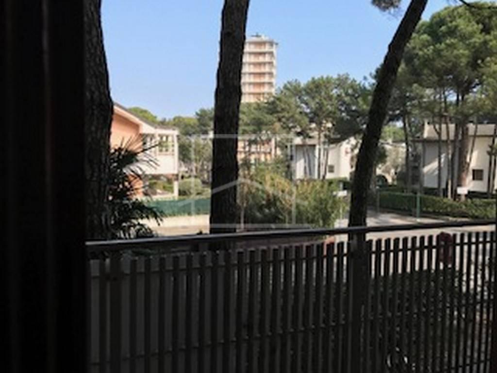 Appartamento in vendita a Lignano Sabbiadoro, 4 locali, prezzo € 120.000 | PortaleAgenzieImmobiliari.it