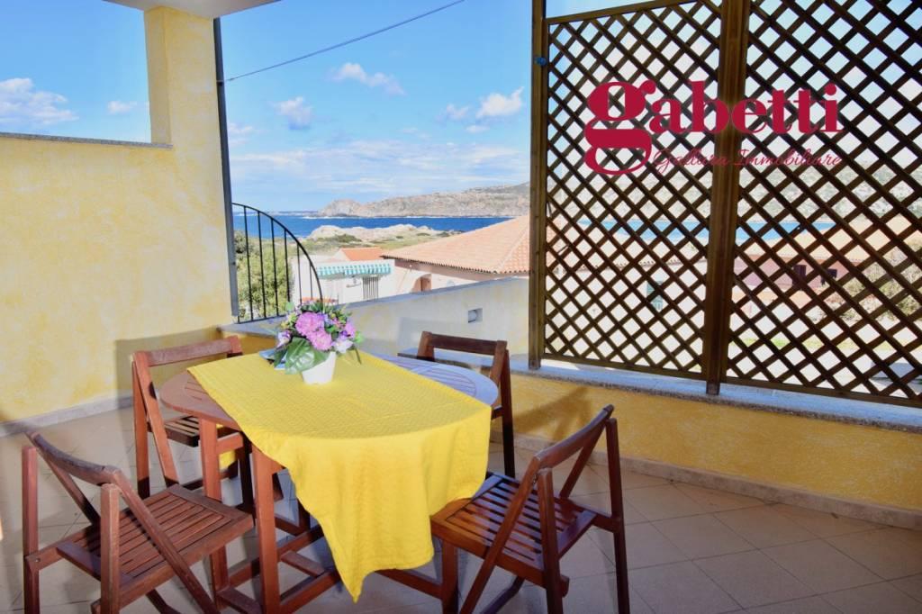 Appartamento in ottime condizioni arredato in vendita Rif. 6448348