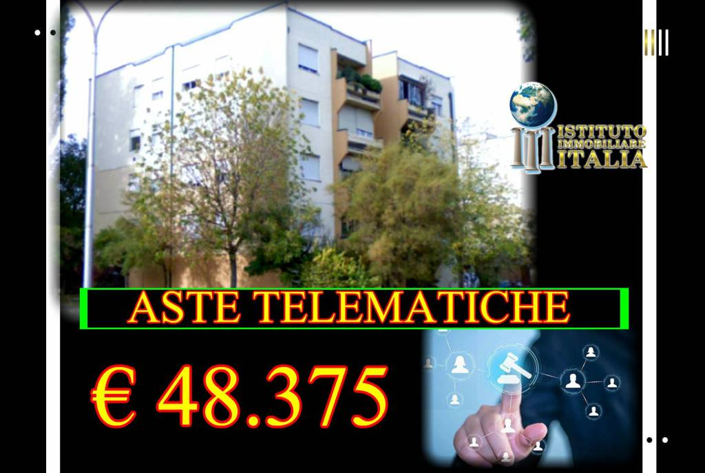 Mob 392 9999666 Mob 349 2250729 - 347 7101929