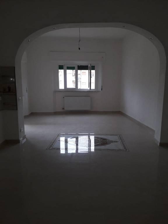Appartamento in Vendita a Pisa Centro: 5 locali, 135 mq