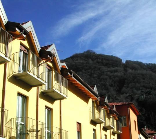 Appartamento in ottime condizioni in vendita Rif. 6276834