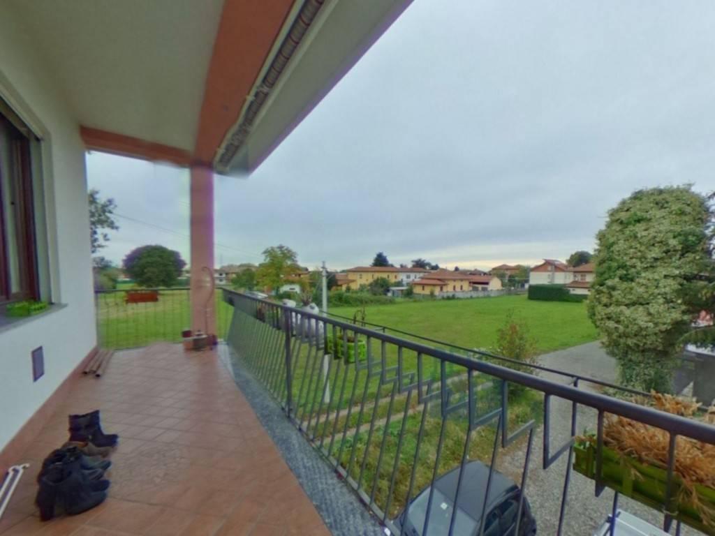 Appartamento in vendita a Mathi, 4 locali, prezzo € 60.000 | PortaleAgenzieImmobiliari.it