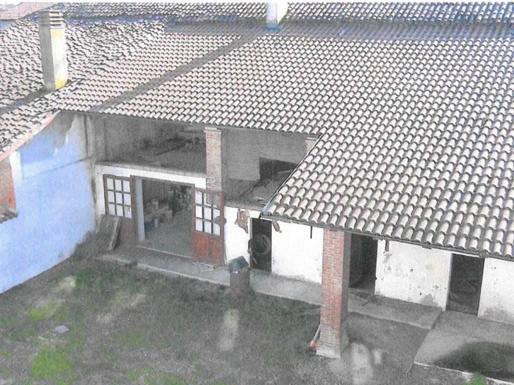 Appartamento in Vendita a Verolengo