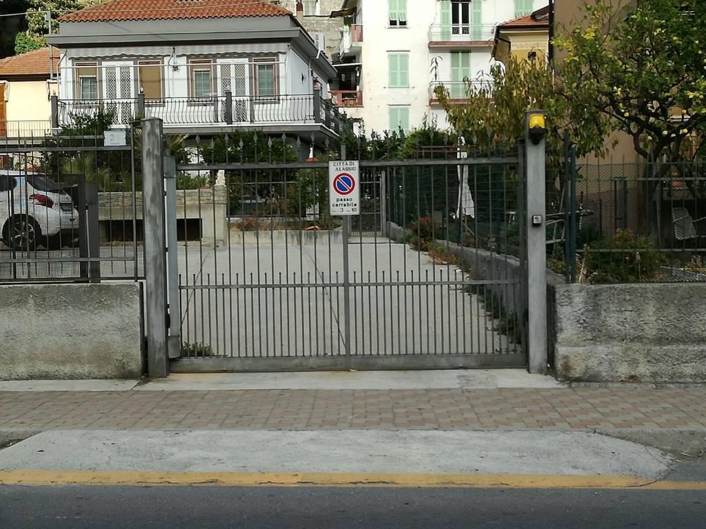Box / Garage in affitto a Alassio, 9999 locali, prezzo € 200   PortaleAgenzieImmobiliari.it