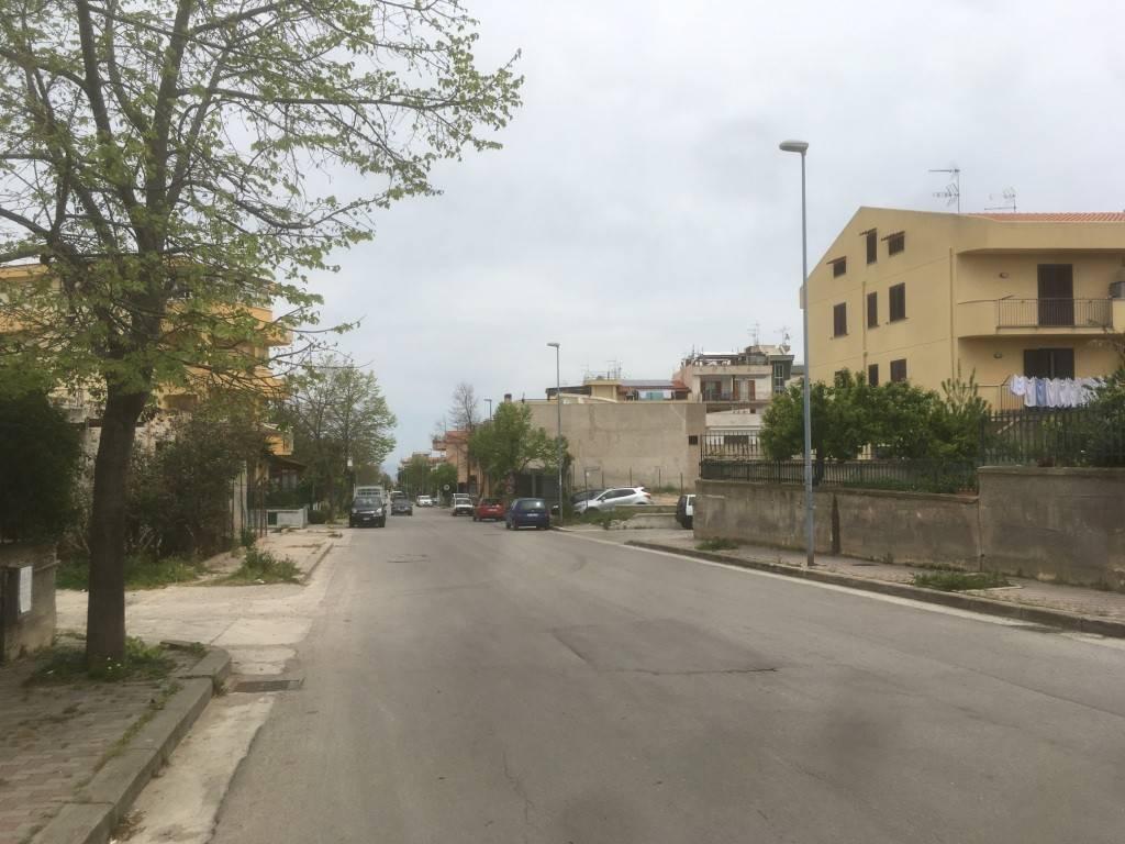 Appartamento in Vendita a Casteldaccia Centro: 3 locali, 90 mq