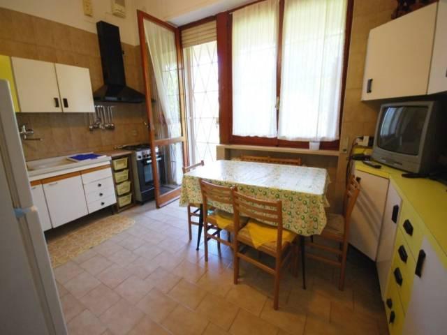 Villa-Villetta in Vendita Foggia via Vincenzo Gioberti