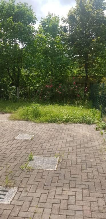 Foto 1 di Villa via Porrettana Sud, frazione Pian Di Venola, Marzabotto