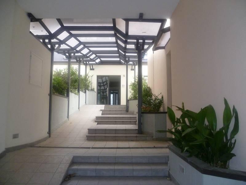 Loft / Openspace in affitto a Lodi, 2 locali, prezzo € 500 | CambioCasa.it