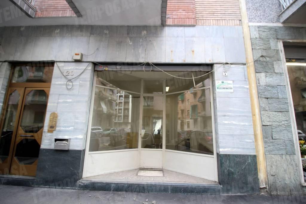 Loft / Openspace in buone condizioni in vendita Rif. 9227185