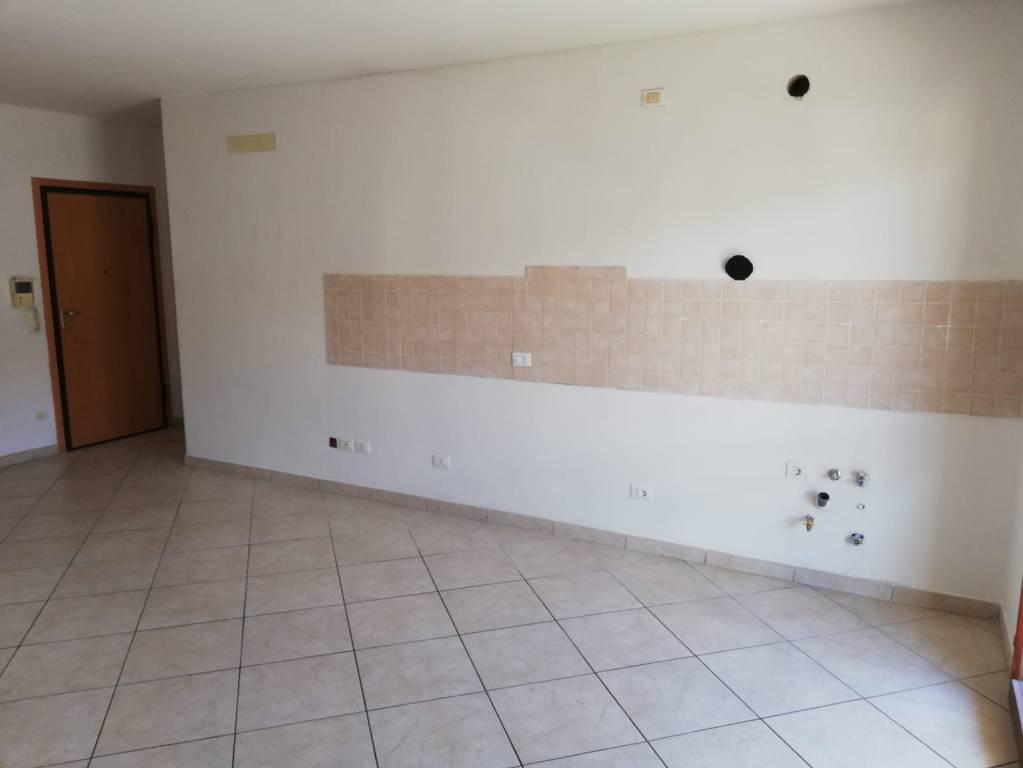 Appartamento in Vendita a Savignano Sul Rubicone: 3 locali, 99 mq