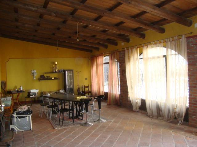 Foto 1 di Rustico / Casale via Antica di Faule, Vigone
