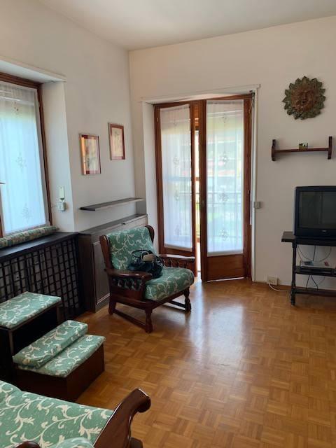 Appartamento in affitto a Torre Pellice, 2 locali, prezzo € 240   PortaleAgenzieImmobiliari.it