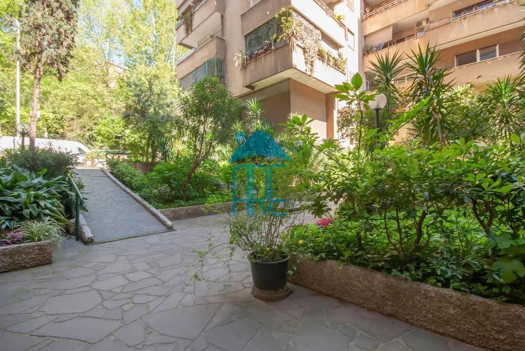 Appartamento in vendita a Roma, 3 locali, prezzo € 258.000 | CambioCasa.it