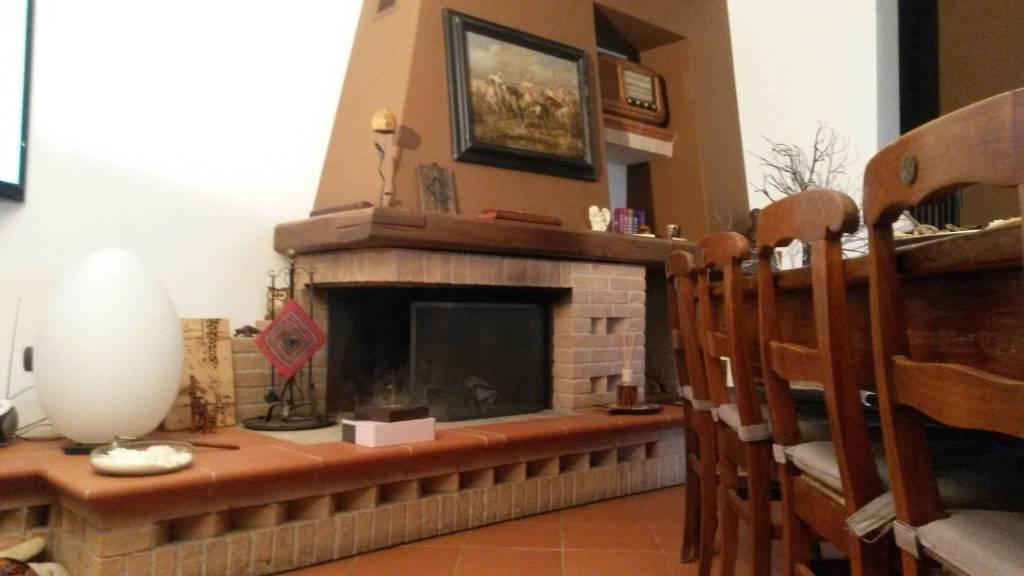 Villa in vendita a Bagnolo Cremasco, 5 locali, prezzo € 350.000   PortaleAgenzieImmobiliari.it
