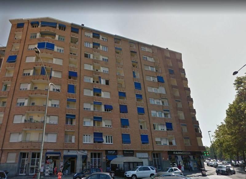 Appartamento in vendita Zona Madonna di Campagna, Borgo Vittoria... - via Gandino, 4 Torino