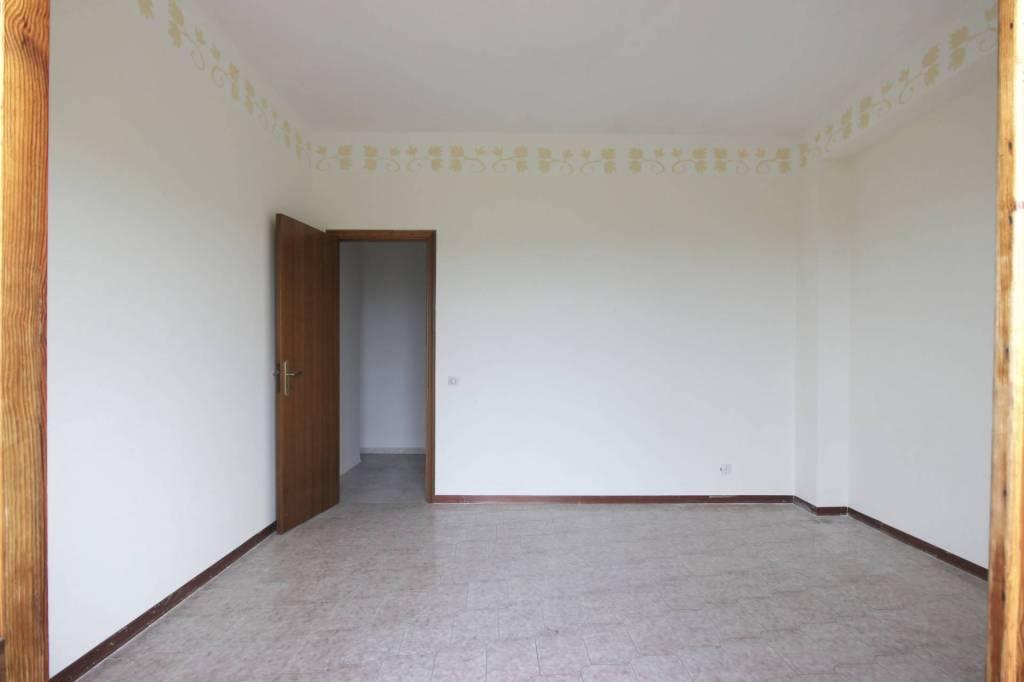 Appartamento in vendita indirizzo su richiesta Aci Catena