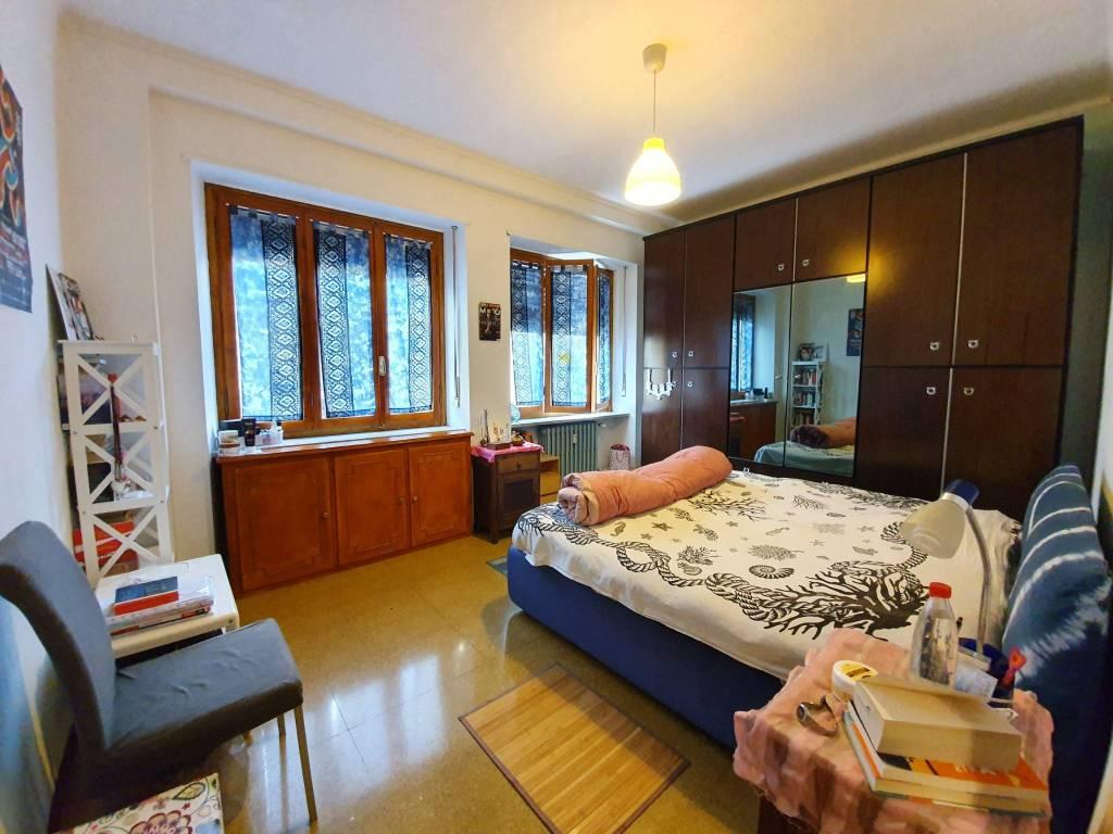 Appartamento in affitto Zona Vanchiglia, Regio Parco - via Reggio 23 Torino